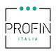 progetti e finanza logo